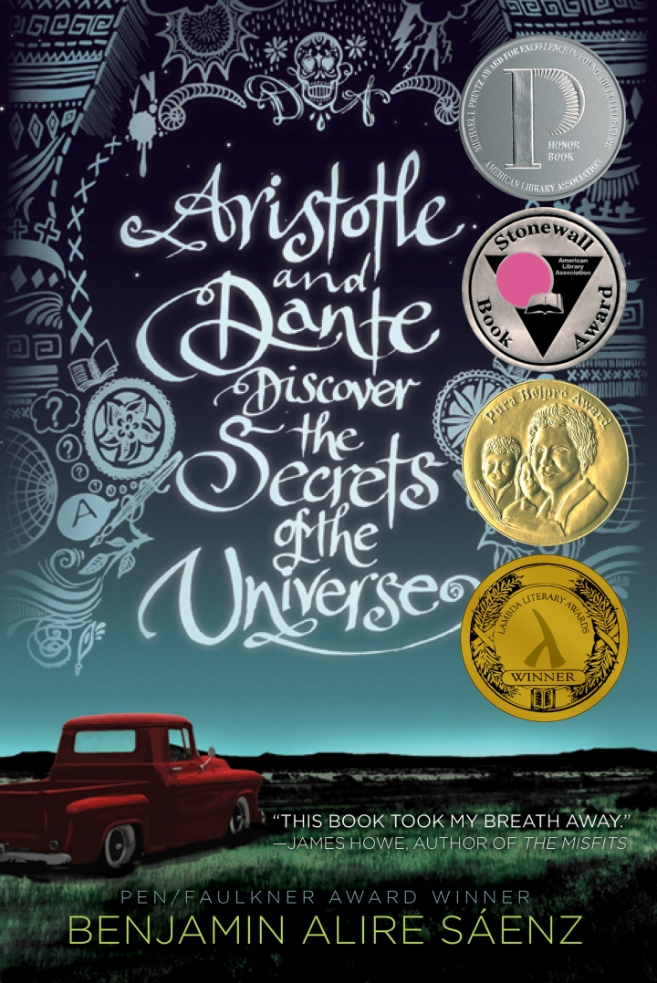 aristotle-and-dante-discover-the-secrets-of-the-9781442408937_hr