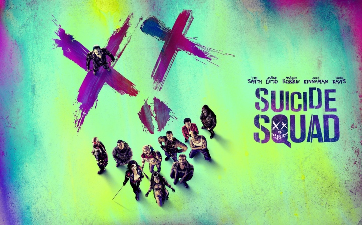 Suicide_Squad_Wallpaper_1680x1050