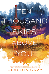 Ten-Thousand-Skies-Above-You199